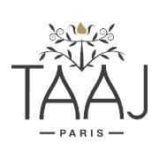 Logo_TAAJ_Paris_180